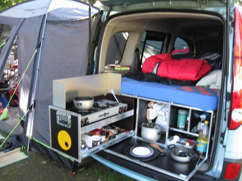 ququq campingbox preis ququq box selber bauen. Black Bedroom Furniture Sets. Home Design Ideas